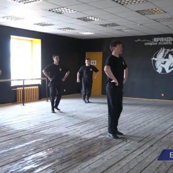 МБУ «Баймак ТВ» – Баймаҡ халыҡ ижады үҙәгенең коллективтары яңы миҙгелгә әҙерләнә