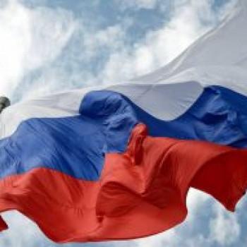 22 августа Праздничный концерт ко дню Российского флага
